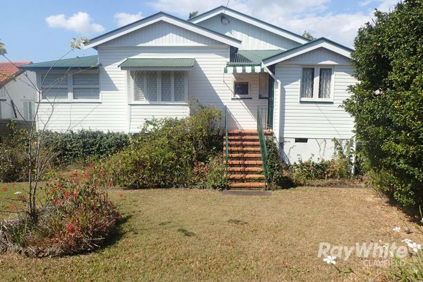 Main view of Homely house listing, 1 Charlton Street, Hamilton QLD 4007