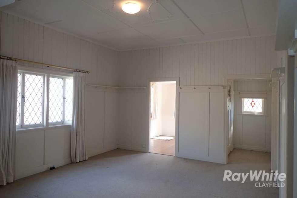 Third view of Homely house listing, 1 Charlton Street, Hamilton QLD 4007