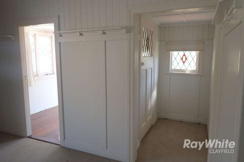 Fourth view of Homely house listing, 1 Charlton Street, Hamilton QLD 4007