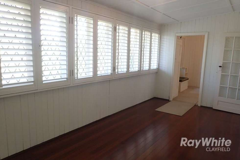 Fifth view of Homely house listing, 1 Charlton Street, Hamilton QLD 4007