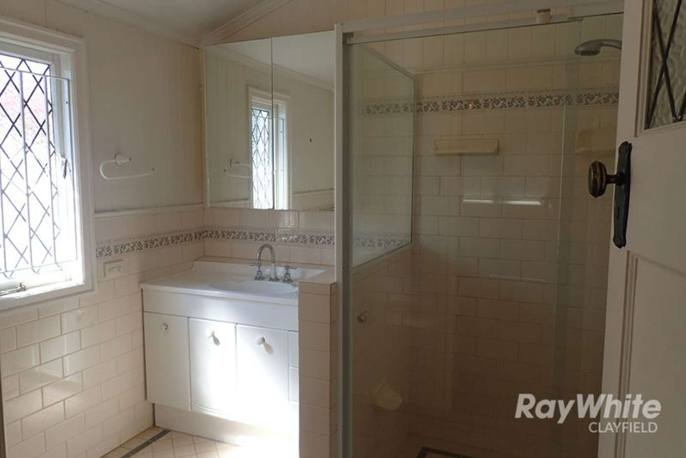Sixth view of Homely house listing, 1 Charlton Street, Hamilton QLD 4007