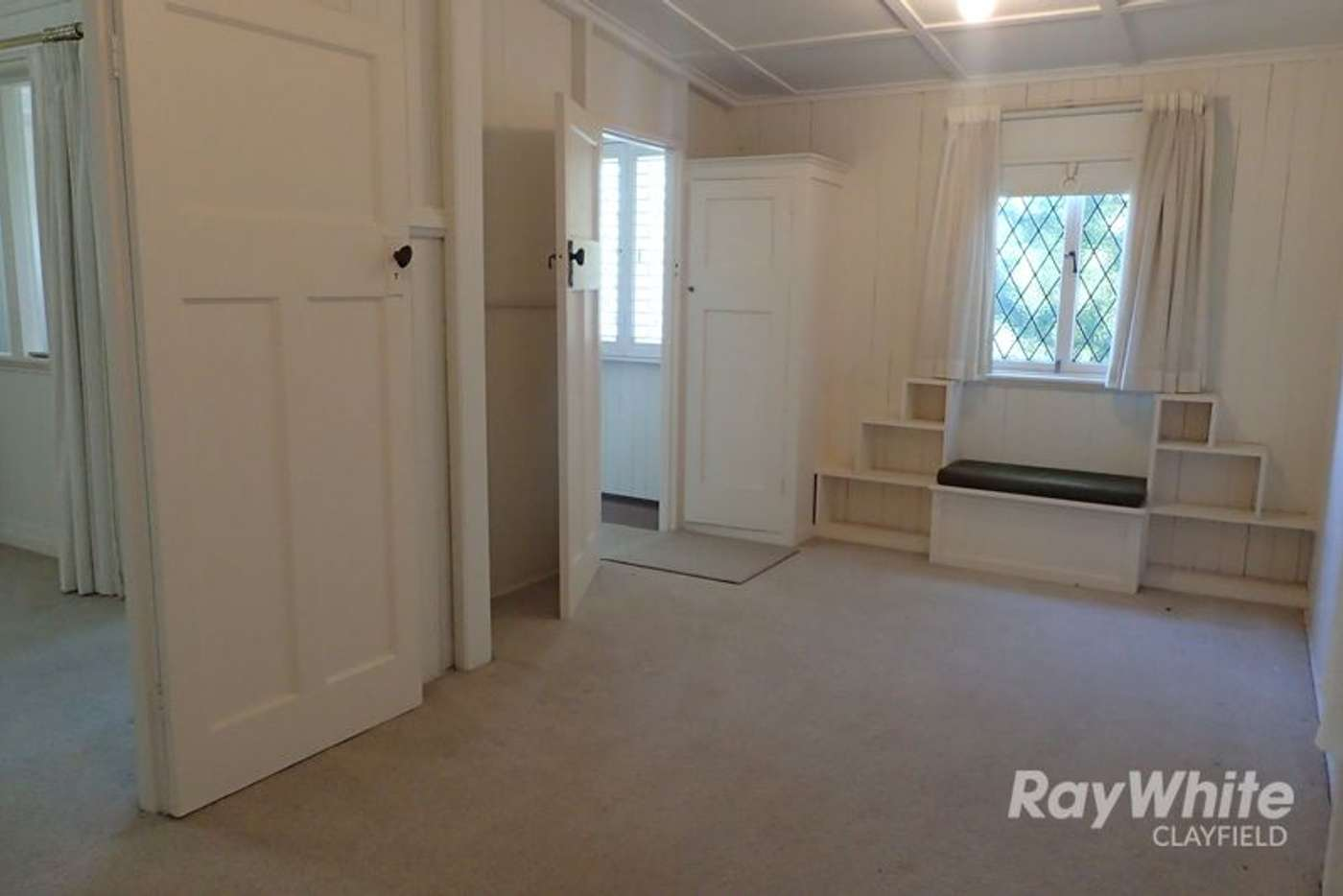 Seventh view of Homely house listing, 1 Charlton Street, Hamilton QLD 4007