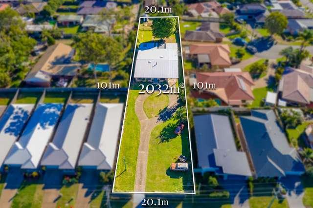 68 Randall Road, Birkdale QLD 4159