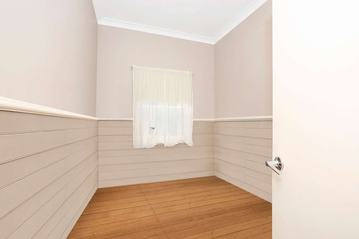 Sixth view of Homely house listing, 21 Henderson Street, Camperdown VIC 3260