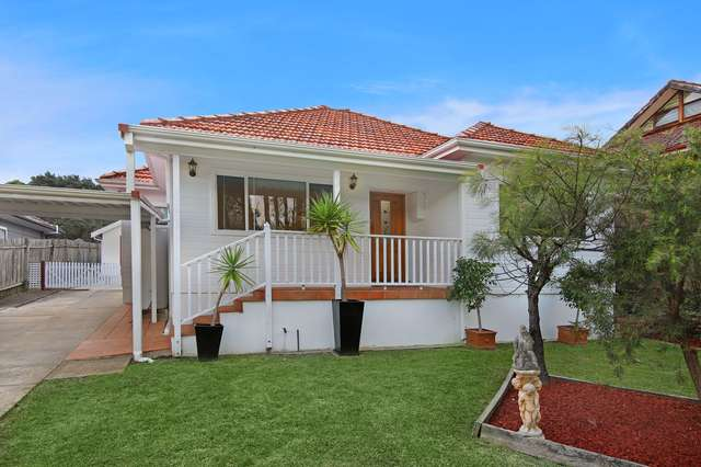 41 Queens Road, Asquith NSW 2077