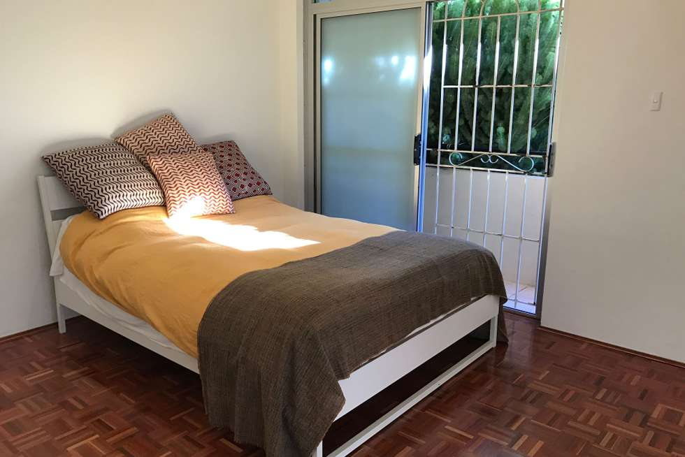 Third view of Homely studio listing, 14/1 Thurlow Street, Redfern NSW 2016