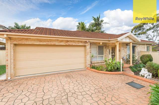 3/629-631 Port Hacking Road, Caringbah South NSW 2229