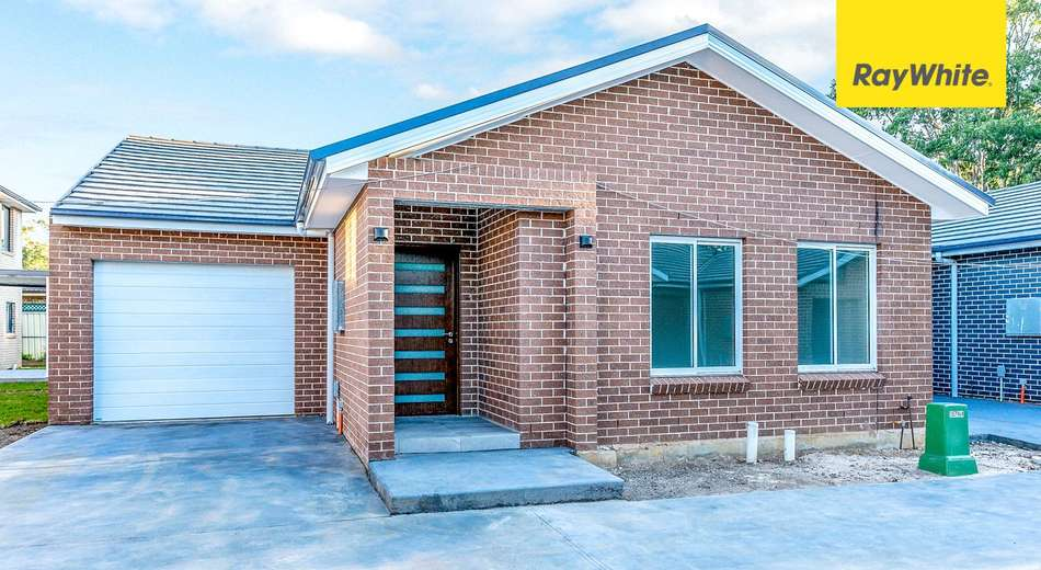 Lot 6 Melville Road
