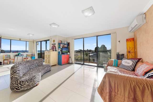 7/5-7 Centennial Avenue, Long Jetty NSW 2261