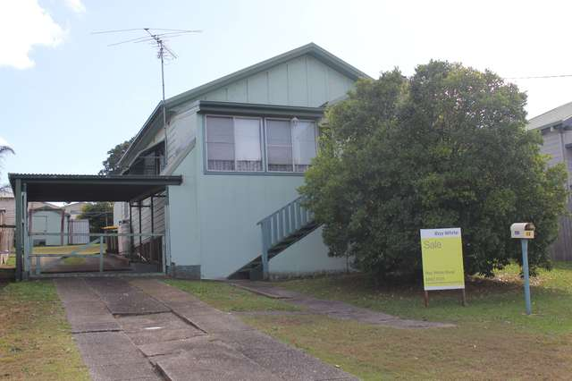 16 Dangar Street, Kempsey NSW 2440