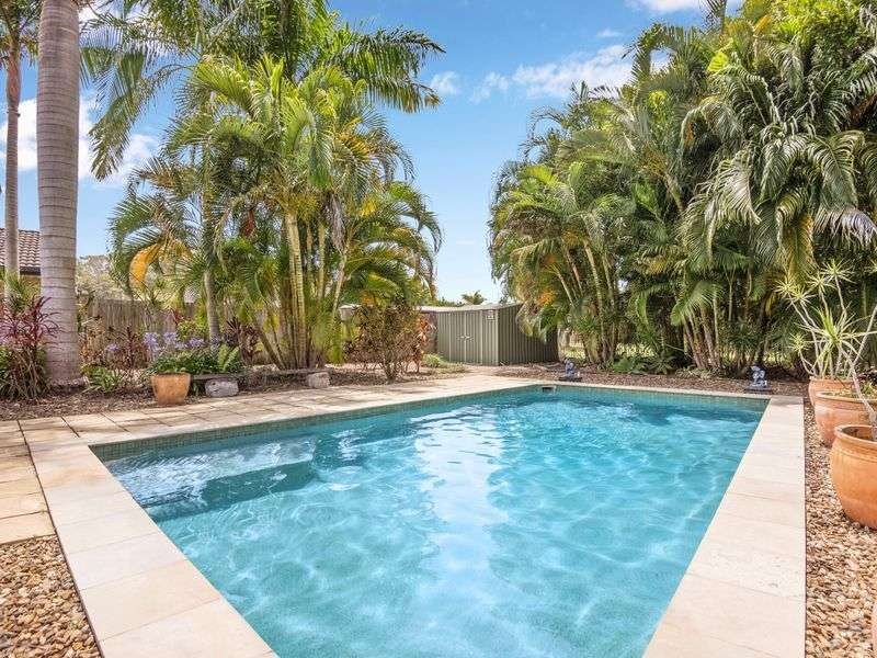 Main view of Homely house listing, 8 Semillon Court, Tweed Heads South, NSW 2486