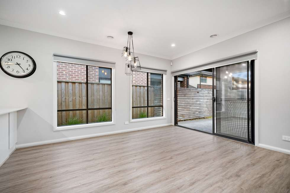 Fourth view of Homely house listing, 17 Monica Way, Beaconsfield VIC 3807