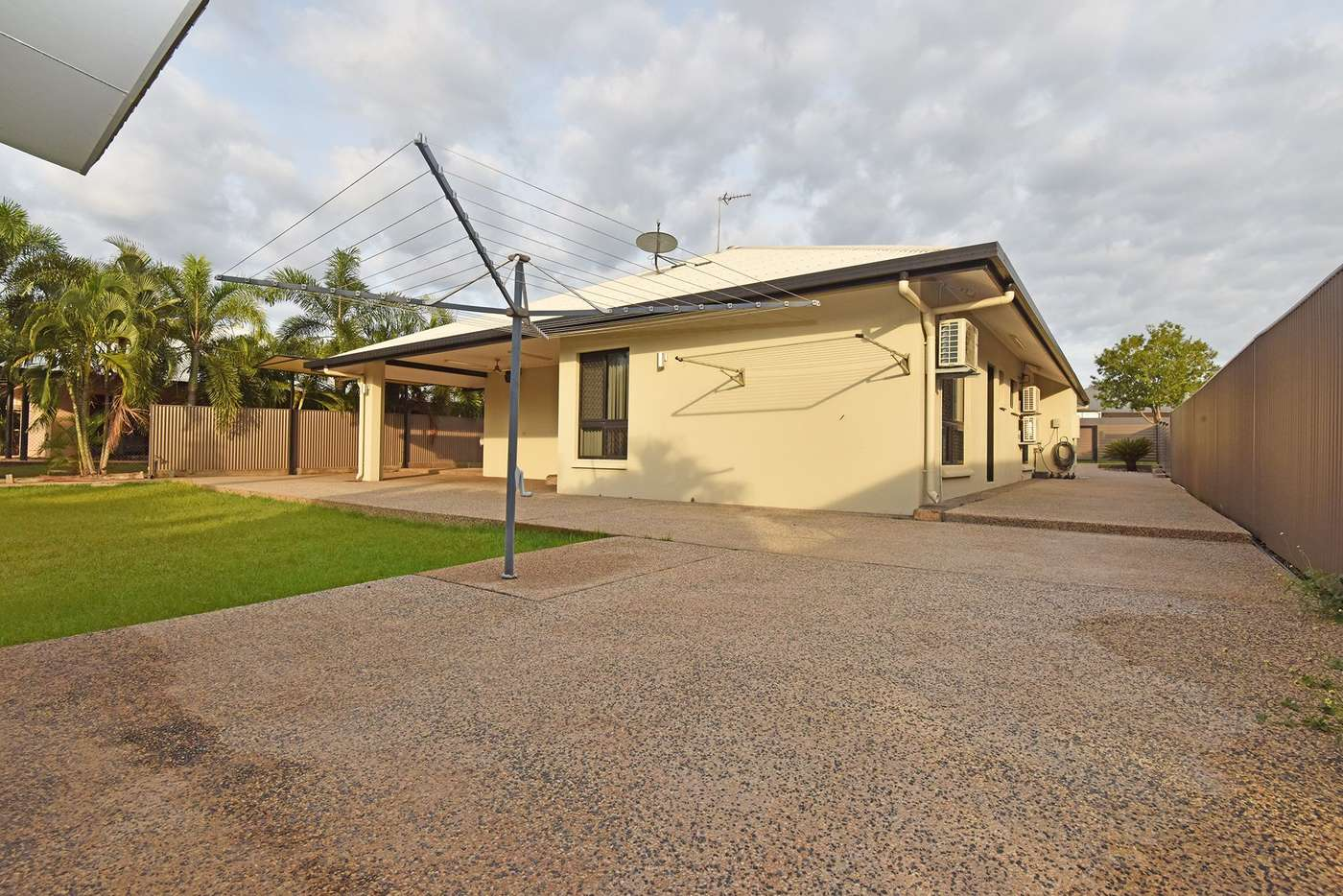 Sixth view of Homely house listing, 119 Forrest Parade, Rosebery NT 832