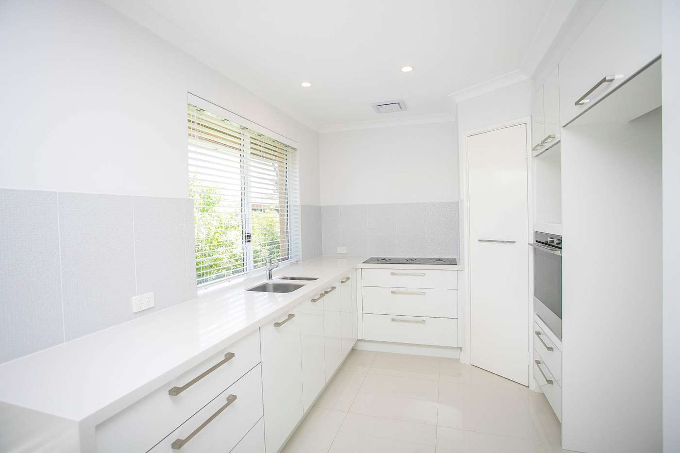 Main view of Homely house listing, 5/4-6 Norn Close, South Guildford, WA 6055