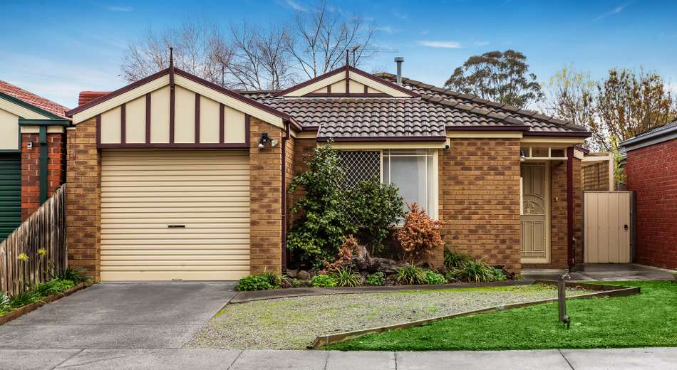 92A Ramu Parade, Heidelberg West VIC 3081
