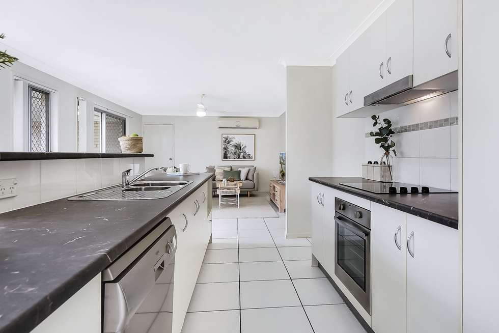 Third view of Homely house listing, 4 Dauntless Lane, Bray Park QLD 4500