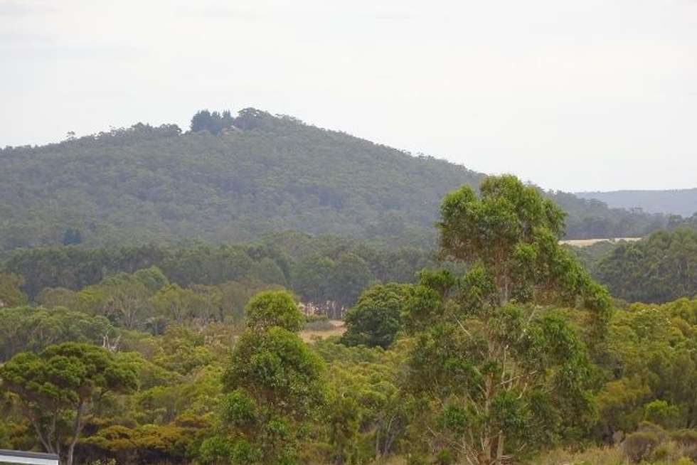 Second view of Homely residentialLand listing, Lot 237 Hibbertia Way, Denmark WA 6333