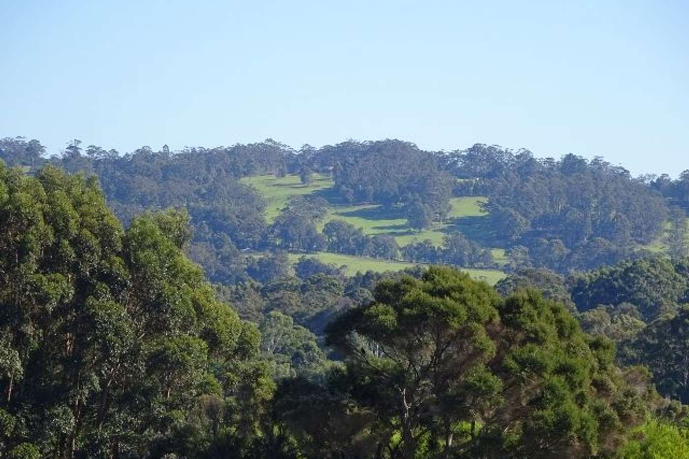 Sixth view of Homely residentialLand listing, Lot 237 Hibbertia Way, Denmark WA 6333