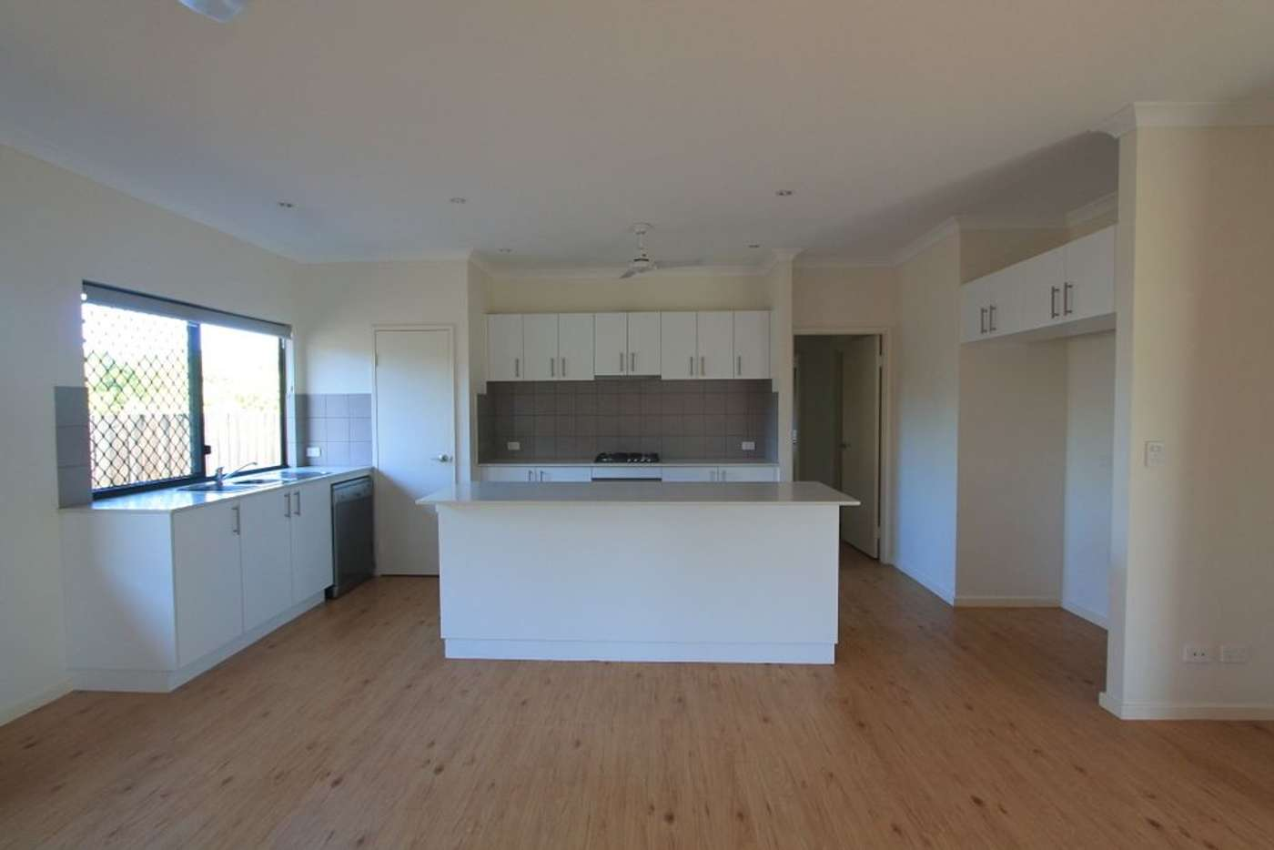 Main view of Homely house listing, 9 Durack Crescent, Broome WA 6725