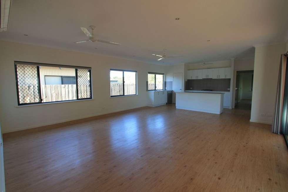 Second view of Homely house listing, 9 Durack Crescent, Broome WA 6725