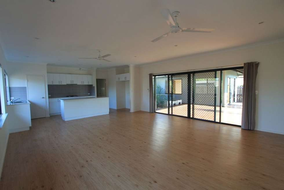 Third view of Homely house listing, 9 Durack Crescent, Broome WA 6725