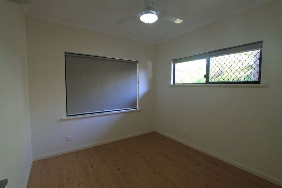 Fifth view of Homely house listing, 9 Durack Crescent, Broome WA 6725