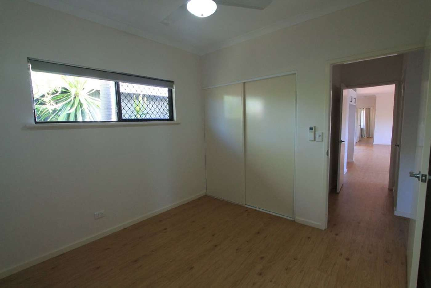 Sixth view of Homely house listing, 9 Durack Crescent, Broome WA 6725