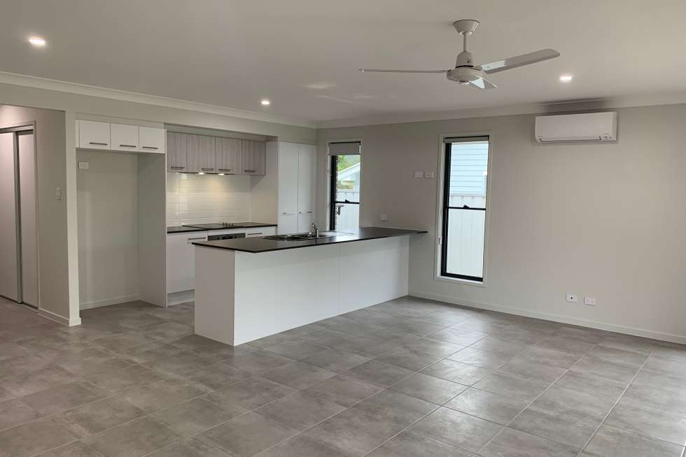 Fifth view of Homely house listing, 14A Grove Boulevard, Mooloolah Valley QLD 4553