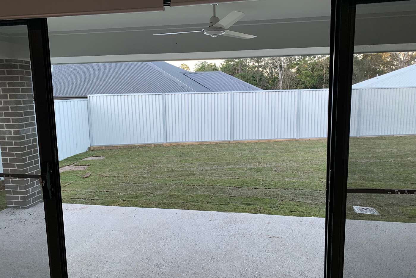 Sixth view of Homely house listing, 14A Grove Boulevard, Mooloolah Valley QLD 4553