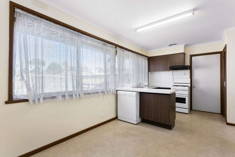 Fourth view of Homely house listing, 54 Curie Avenue, Mulgrave VIC 3170