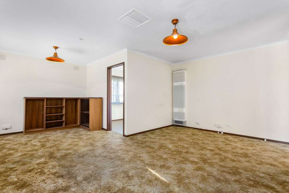 Fifth view of Homely house listing, 54 Curie Avenue, Mulgrave VIC 3170