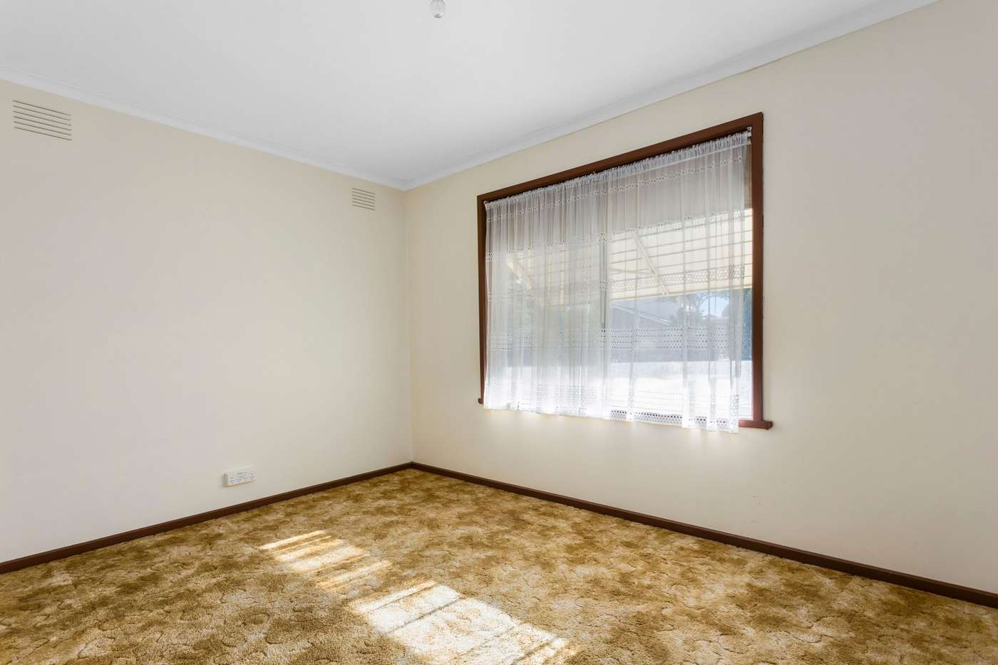 Sixth view of Homely house listing, 54 Curie Avenue, Mulgrave VIC 3170