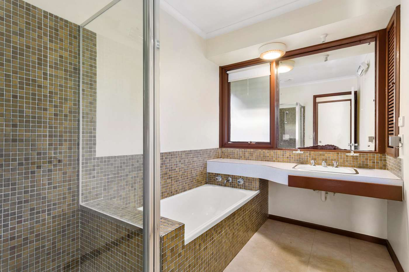 Seventh view of Homely house listing, 54 Curie Avenue, Mulgrave VIC 3170