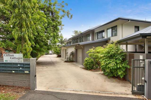 4/1766 Captain Cook Highway, Clifton Beach QLD 4879