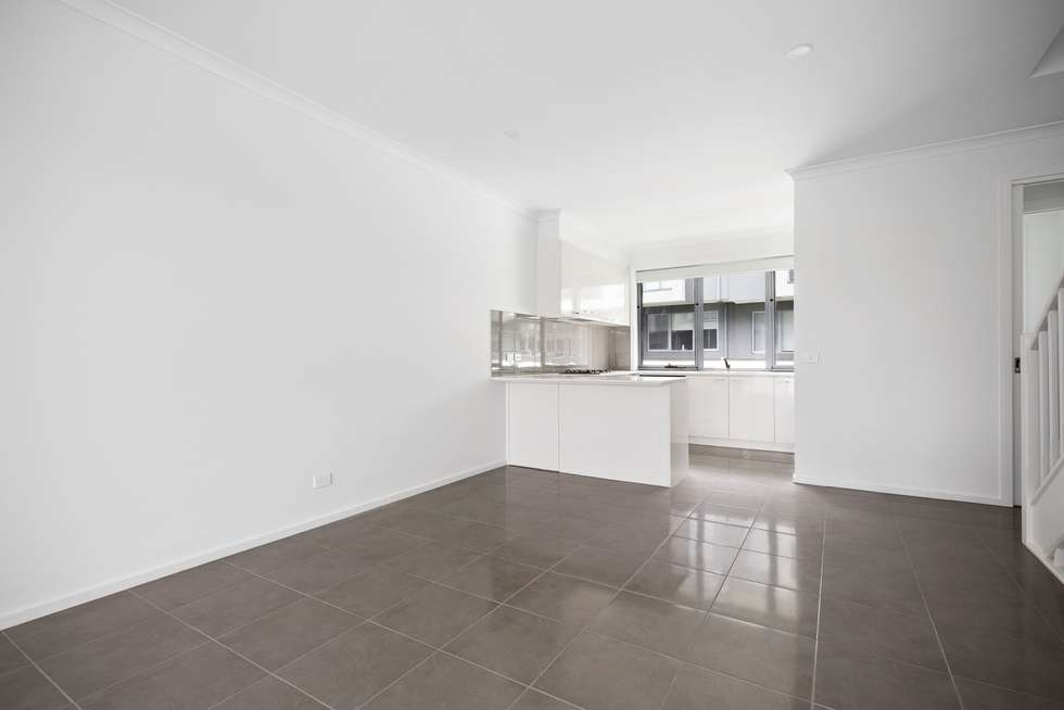 Fourth view of Homely townhouse listing, 27/120 Cardinia Road, Officer VIC 3809