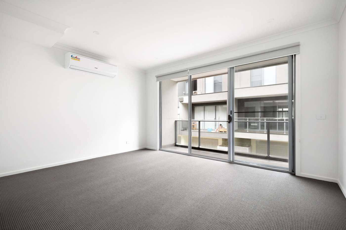 Fifth view of Homely townhouse listing, 27/120 Cardinia Road, Officer VIC 3809