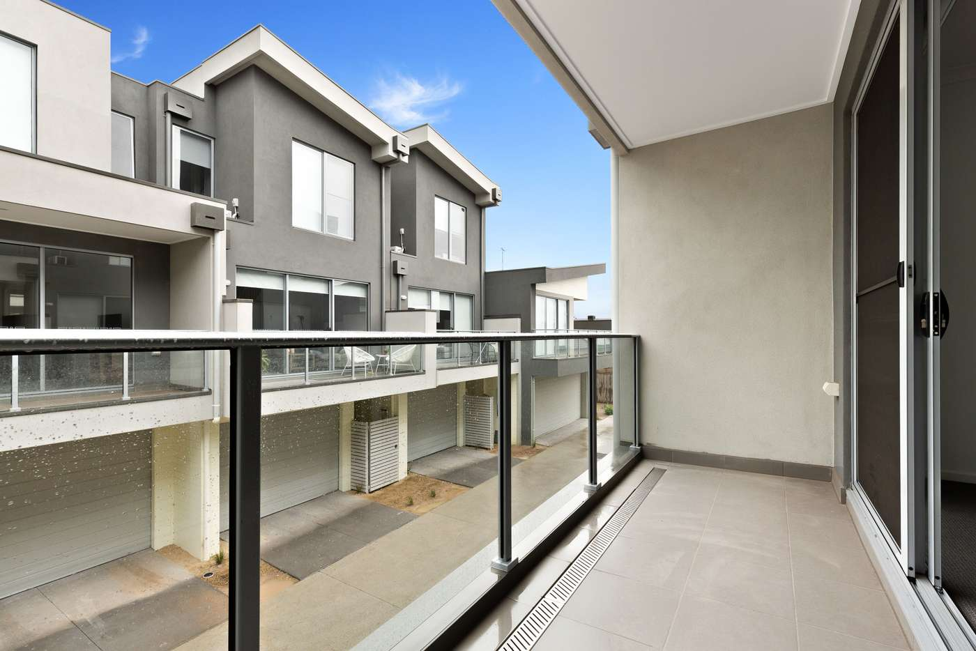 Sixth view of Homely townhouse listing, 27/120 Cardinia Road, Officer VIC 3809