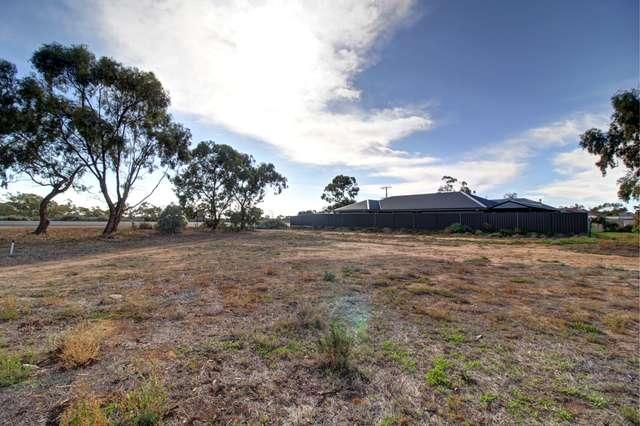 196 Nookamka Terrace, Barmera SA 5345