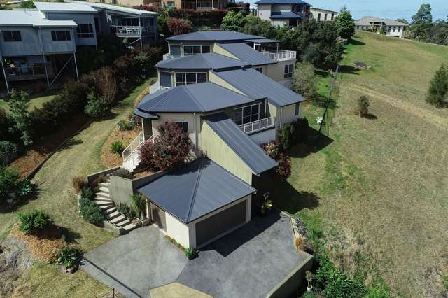 8 The Bridle Path, Tallwoods Village NSW 2430