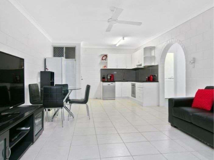 Main view of Homely unit listing, 5/5 Maytown Close, Manoora, QLD 4870