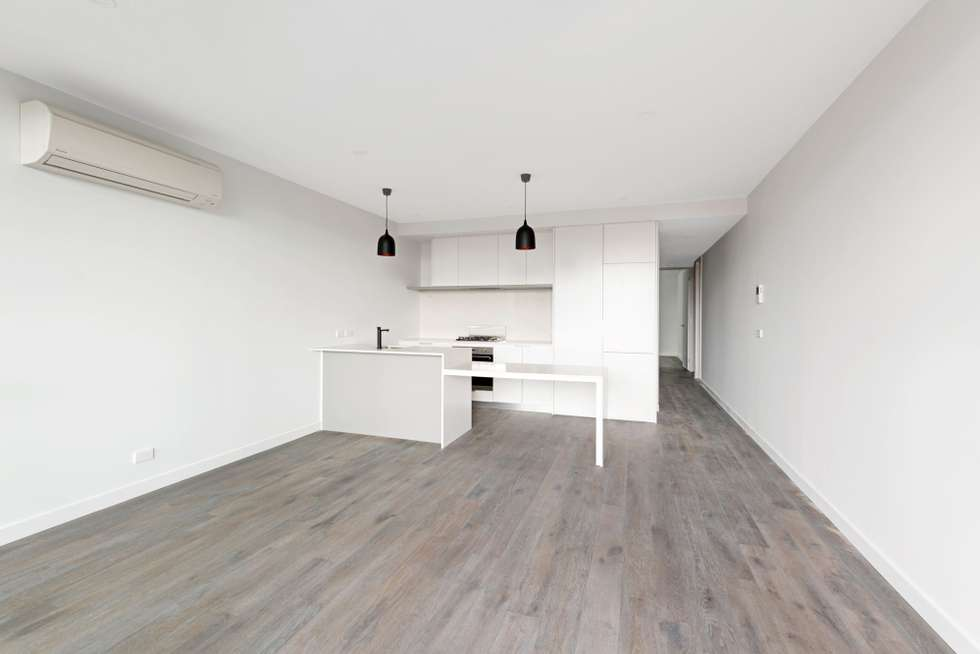 Third view of Homely apartment listing, 67-73 Poath Road, Murrumbeena VIC 3163