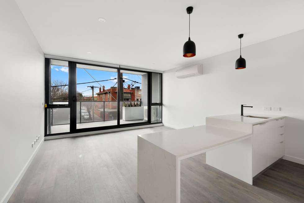 Fourth view of Homely apartment listing, 67-73 Poath Road, Murrumbeena VIC 3163