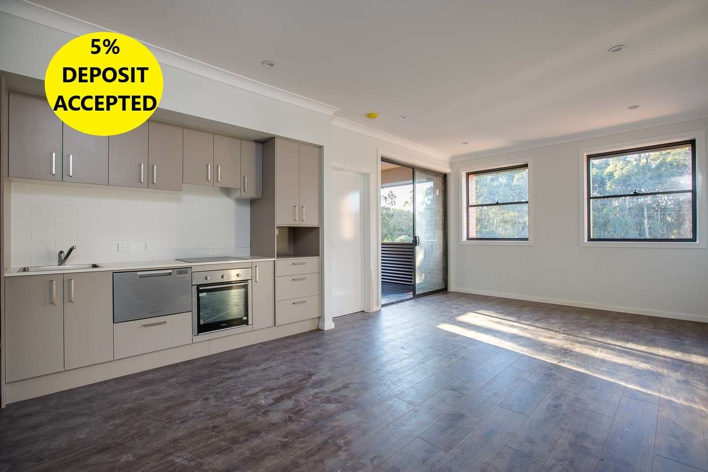 Main view of Homely apartment listing, Address available on request, North Lambton, NSW 2299