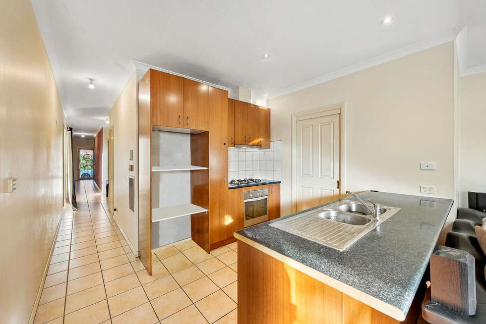 Third view of Homely house listing, 14 Hinchinbrook Close, Caroline Springs VIC 3023
