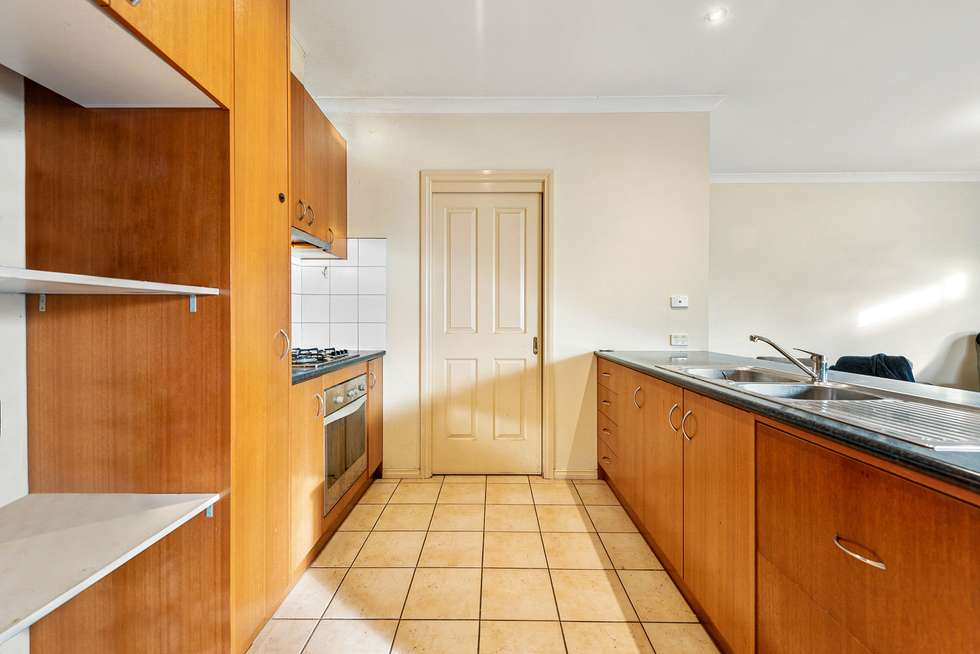 Fourth view of Homely house listing, 14 Hinchinbrook Close, Caroline Springs VIC 3023