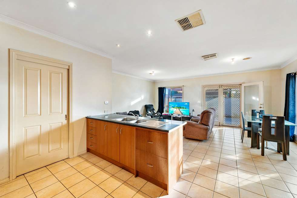Fifth view of Homely house listing, 14 Hinchinbrook Close, Caroline Springs VIC 3023