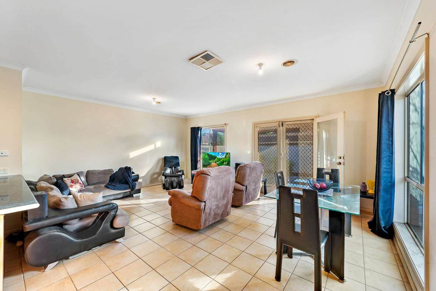 Sixth view of Homely house listing, 14 Hinchinbrook Close, Caroline Springs VIC 3023