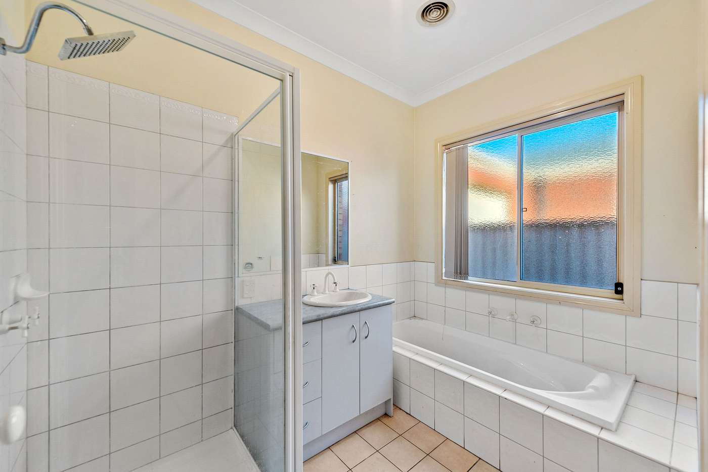 Seventh view of Homely house listing, 14 Hinchinbrook Close, Caroline Springs VIC 3023
