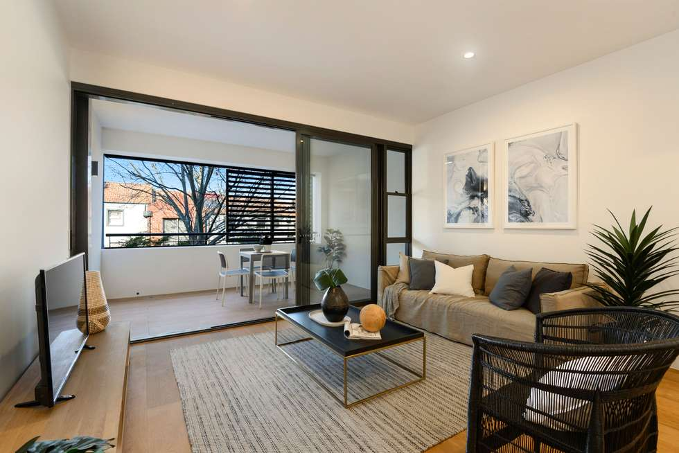 301/467-473 Miller Street, Cammeray NSW 2062