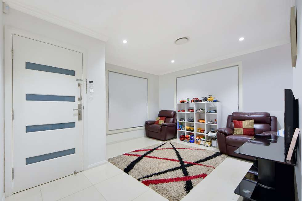 Third view of Homely house listing, 10 Tulloch Grove, Gledswood Hills NSW 2557